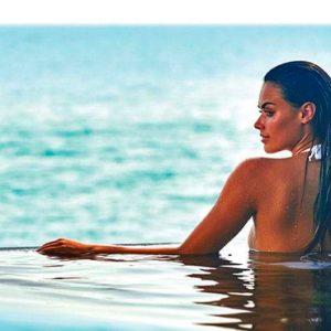 Maldives Honeymoon Packages Constance Halaveli Resort Water Villa 3