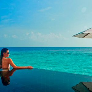 Maldives Honeymoon Packages Constance Halaveli Resort Water Villa 4