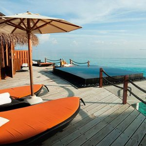Maldives Honeymoon Packages Constance Halaveli Resort Watervilla1