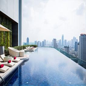 Avani Bangkok Multi Centre Thumbnail1