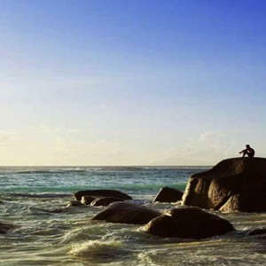 Hilton Seychelles Labriz Resort & Spa - Luxury Seychelles Honeymoon Packages - Excursion