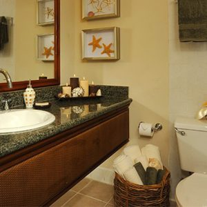 Jamaica Honeymoon Packages Sandals Ochi Beach Resort Great House Luxury 2