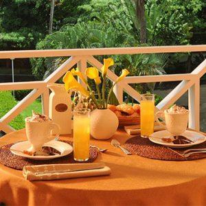Jamaica Honeymoon Packages Sandals Ochi Beach Resort Great House Luxury 3