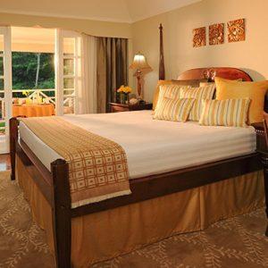 Jamaica Honeymoon Packages Sandals Ochi Beach Resort Great House Luxury