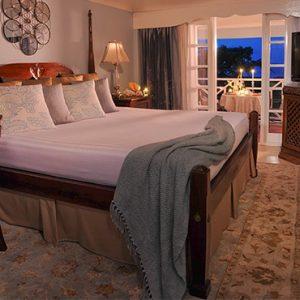 Jamaica Honeymoon Packages Sandals Ochi Beach Resort Great House Oceanview