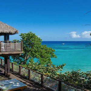 Jamaica Honeymoon Packages Sandals Ochi Beach Resort Ocean View1