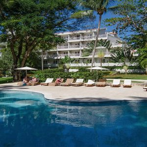 Jamaica Honeymoon Packages Sandals Ochi Beach Resort Pool6