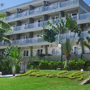Jamaica Honeymoon Packages Sandals Ochi Beach Resort Riviera Bamboo Grove Deluxe 2