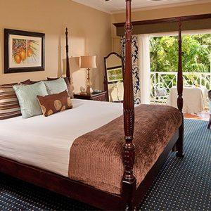 Jamaica Honeymoon Packages Sandals Ochi Beach Resort Riviera Bamboo Grove Premium