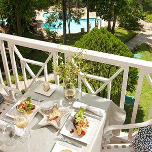 Jamaica Honeymoon Packages Sandals Ochi Beach Resort Riviera Bamboo Grove Premium 2