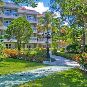 Jamaica Honeymoon Packages Sandals Ochi Beach Resort Riviera Bamboo Grove Premium 3