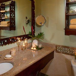Jamaica Honeymoon Packages Sandals Ochi Beach Resort Riviera Beachfront Club Level 3