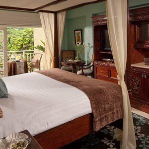 Jamaica Honeymoon Packages Sandals Ochi Beach Resort Riviera Grande Luxe