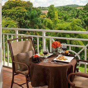 Jamaica Honeymoon Packages Sandals Ochi Beach Resort Riviera Grande Luxe 2