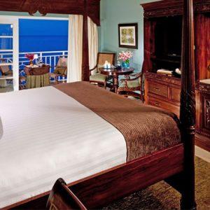 Jamaica Honeymoon Packages Sandals Ochi Beach Resort Riviera Honeymoon Beachfront Penthouse Club Level