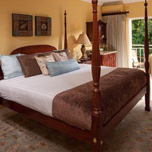 Jamaica Honeymoon Packages Sandals Ochi Beach Resort Riviera Honeymoon Luxury