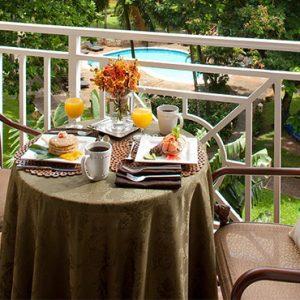 Jamaica Honeymoon Packages Sandals Ochi Beach Resort Riviera Honeymoon Luxury 2