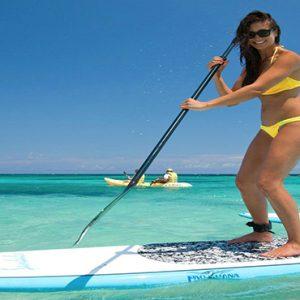 Jamaica Honeymoon Packages Sandals Ochi Beach Resort Watersports1