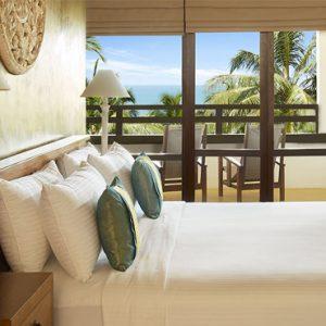 Sri Lanka honeymoon Packages Jetwing BeachNegombo Suite