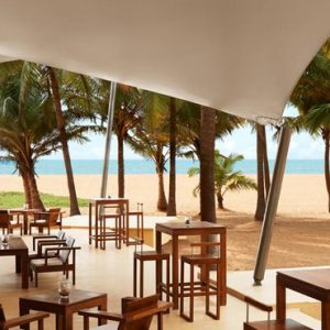 Luxury Sri Lanka Holiday Packages Jetwing BeachNegombo Beach
