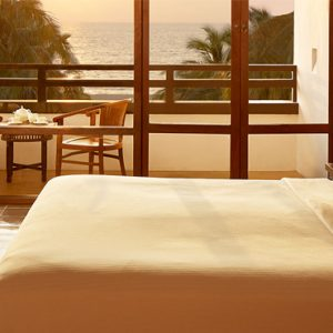 Sri Lanka honeymoon Packages Jetwing BeachNegombo Deluxe Room