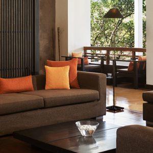 Luxury Sri Lanka Holiday Packages Jetwing BeachNegombo Lounge