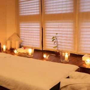 Luxury Sri Lanka Holiday Packages Jetwing BeachNegombo Spa 4