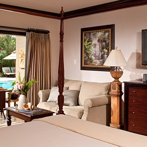 Room - Sandals Antigua Grande Resort and Spa - Luxury Antigua Honeymoons