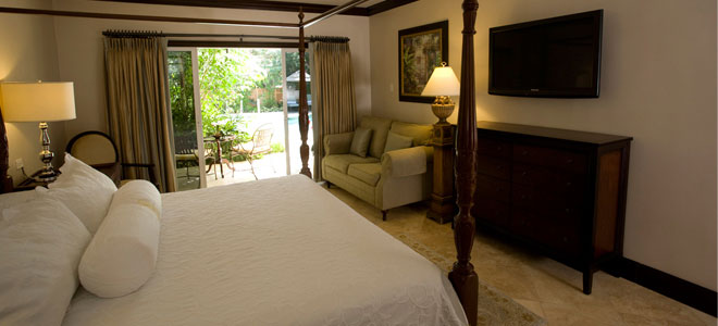 cac88ee38d1d43 Sandals Grande Antigua Reseort   spa romantic suite