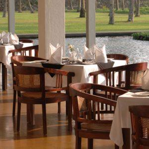 Sri Lanka Honeymoon Packages The Blue Waters Sri Lanka Admirals Room