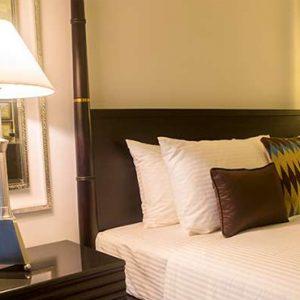 Sri Lanka Honeymoon Packages The Blue Waters Sri Lanka Club Suite