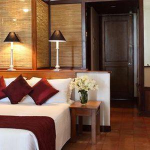 Sri Lanka Honeymoon Packages The Blue Waters Sri Lanka Deluxe Room