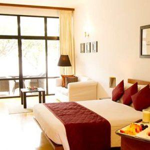 Sri Lanka Honeymoon Packages The Blue Waters Sri Lanka Deluxe Room 2