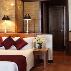 Sri Lanka Honeymoon Packages The Blue Waters Sri Lanka Deluxe Room 3