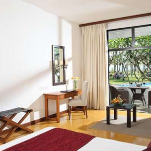 Sri Lanka Honeymoon Packages The Blue Waters Sri Lanka Deluxe Room 4