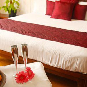 Sri Lanka Honeymoon Packages The Blue Waters Sri Lanka Executive Suite 4