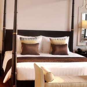 Sri Lanka Honeymoon Packages The Blue Waters Sri Lanka Presidential Suite