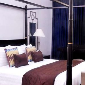 Sri Lanka Honeymoon Packages The Blue Waters Sri Lanka Presidential Suite 3