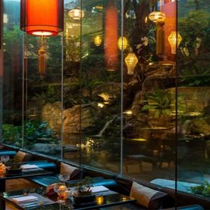 Thailand Honeymoon Packages Banyan Tree Bangkok Romsai1