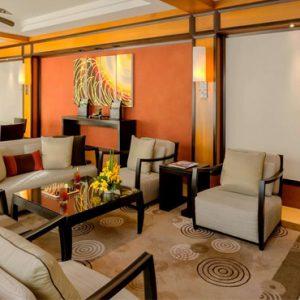 Thailand Honeymoon Packages Banyan Tree Phuket Grand Two Bedroom Pool Villa 6