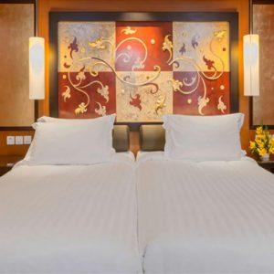 Thailand Honeymoon Packages Banyan Tree Phuket Grand Two Bedroom Pool Villa 7