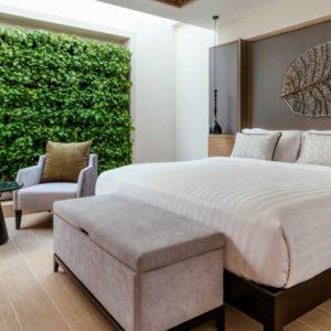 Thailand Honeymoon Packages Banyan Tree Phuket Serenity Three Bedroom Pool Residence 4