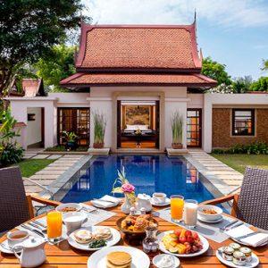 Thailand Honeymoon Packages Banyan Tree Phuket Grand Lagoon Pool Villa2