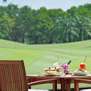 Thailand Honeymoon Packages Banyan Tree Phuket Dining 2