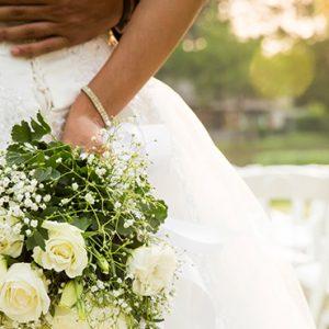 Thailand Honeymoon Packages Banyan Tree Phuket Wedding