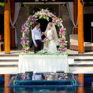 Thailand Honeymoon Packages Banyan Tree Phuket Wedding 2