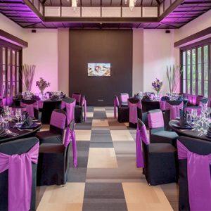Thailand Honeymoon Packages Banyan Tree Phuket Wedding 3