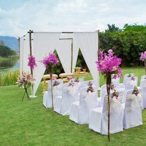 Thailand Honeymoon Packages Banyan Tree Phuket Wedding 4
