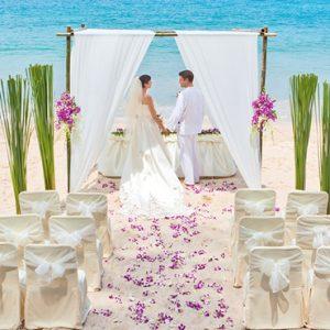 Thailand Honeymoon Packages Banyan Tree Phuket Wedding 5