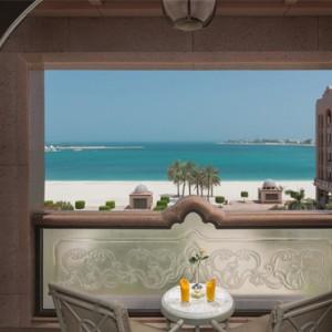 Abu Dhabi Honeymoon Packages Emirates Palace Diamond Room 3